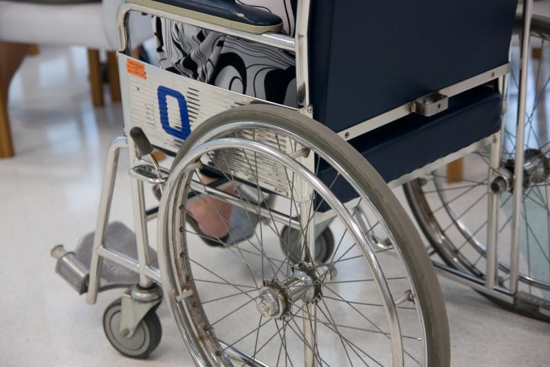 wheelchairpicture-800x533